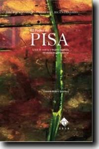 El Poder de PISA