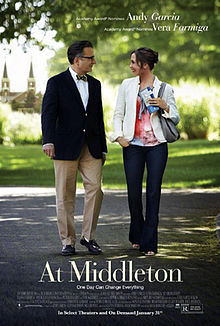 At_Middleton_2013_Poster