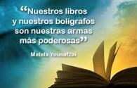 Foto Unesco Día Mundial Libro Abril 23 14