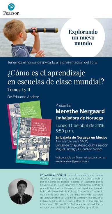 Invitacion_andere Embajada Noruega Pearson Abril 11 16