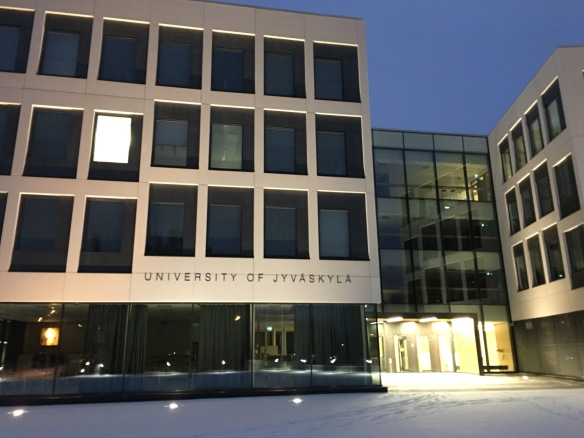 education-univ-jyvaskyla-nov-2016