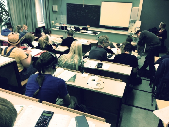 Clase matemáticas Prepa Finlandia Nov 13