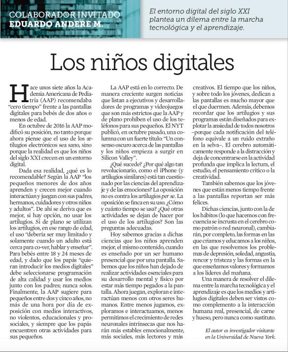 foto reforma niños digitales ene 29 19